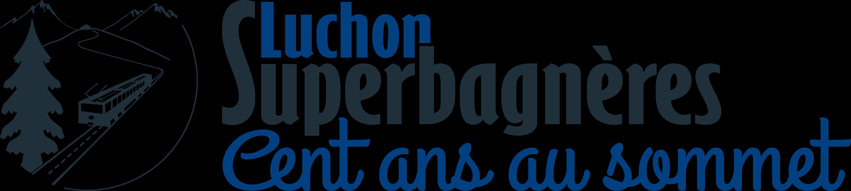 Luchon Superbagnères